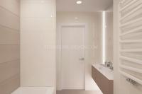 Дизайн интерьера 2-х комнатной квартиры #14