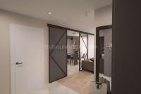 Дизайн интерьера 2-х комнатной квартиры #5