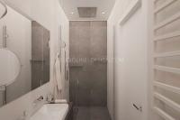 Дизайн интерьера 3-х комнатной квартиры #30