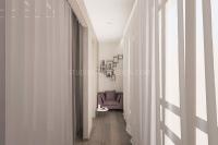 Дизайн интерьера 3-х комнатной квартиры #8