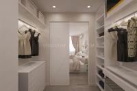 Дизайн интерьера 2-х комнатной квартиры #11