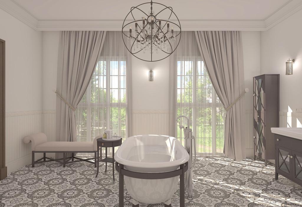 Bath_vintage_cement_tile