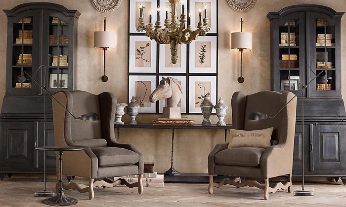 vintage_style_in_interior_design