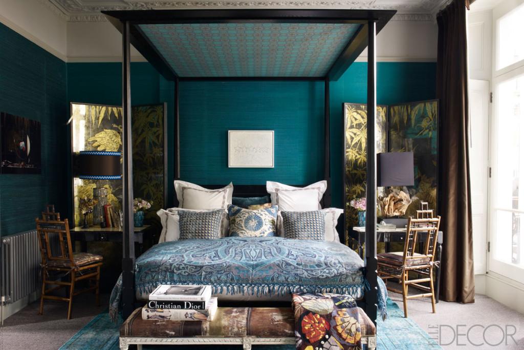 blog.oanasinga.com-interior-design-photos-blue-master-bedroom-london-hubert-zandberg-1
